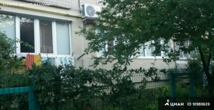 Продается 2-к квартира Гурзуф ул. Санаторная